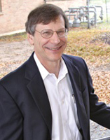 Larry Zinn