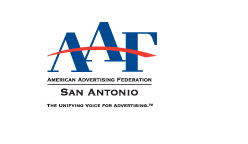 American Advertising Federation of San Antonio