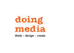 Doing Media