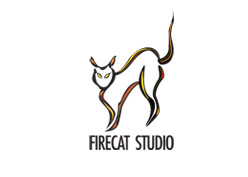 Website Support and Project Management provided by Firecat Studio