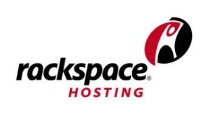 Raskspace Hosting