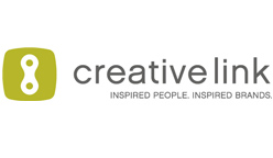 Branding and Marketing by CreativeLink