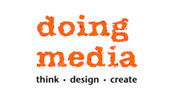 Video Production Consulting provided by DoingMedia
