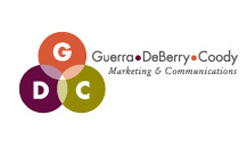 Community Outreach by Guerra DeBerry Coody