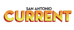 Advertising by San Antonio Current