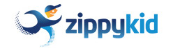 WordPress Web hosting by ZippyKid
