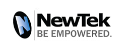 Video webstreaming and editing by NewTek