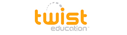 Twist Education