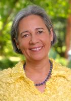 Janie Barrera