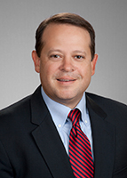 Edward A. Cavazos