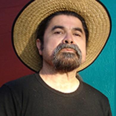 Juan Tejeda