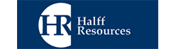 Halff Resources