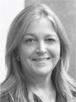 Susan Price