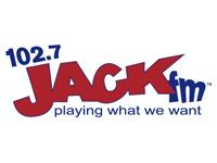 TEDxSA 2014 Sponsor: 102.7 Jack FM