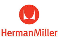 TEDxSA 2014 Sponsor: Herman Miller