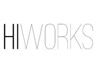 TEDxSA 2014 Sponsor: HiWorks Architecture