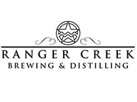 TEDxSanAantonio Fall 2018 THINKER Sponsor: Ranger Creek