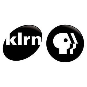 TEDxSanAantonio 2014 Innovator Sponsor: KLRN / PBS