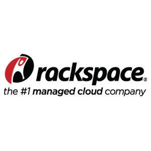TEDxSanAntonio 2014 Innovator Sponsor: Rackspace