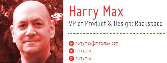 TEDxSanAntonio 2014 Speaker Harry Max