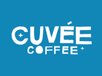 TEDxSanAantonio Fall 2017 SUPPORTER Sponsor: Cuvee Coffee