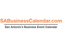 TEDxSanAantonio Fall 2017 SUPPORTER Sponsor: San Antonio Business Calendar