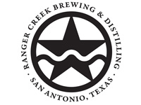 TEDxSanAntonio Fall 2017 THINKER Sponsor: Ranger Creek Brewing and Distilling