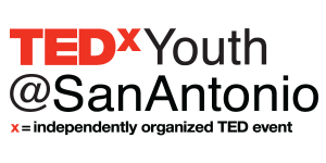TEDxYouthAtSanAntonio-logo-helvetica