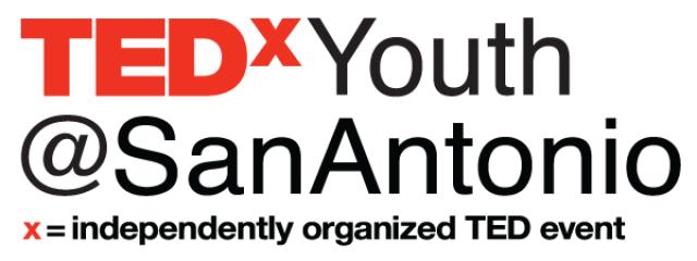 TEDxYouth@SanAntonio
