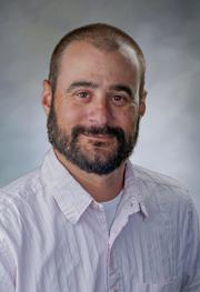 2016 Spring Speaker Jason A Rosenfeld