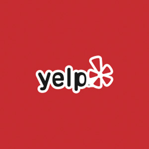TEDxSA Spring 2016 INNOVATOR Sponsor: Yelp