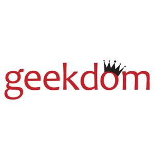 TEDxSanAntonio 2017 GENIUS Sponsor: Geekdom