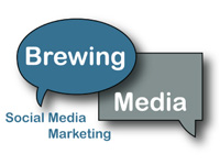 TEDxSanAantonio Spring 2017 THINKER Sponsor: Brewing Media