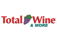 TEDxSanAantonio Spring 2016 SUPPORTER Sponsor: Total Wine