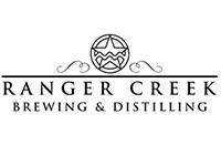 TEDxSA Spring 2016 Sponsor: Ranger Creek Brewing and Distilling