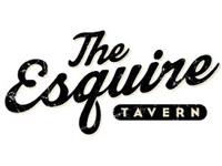 TEDxSA Spring 2016 Sponsor: The Esquire Tavern
