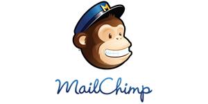 TEDxSanAantonio Fall 2018 SUPPORTER Sponsor: MailChimp