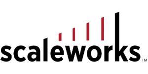 TEDxSanAantonio Fall 208 THINKER Sponsor: Scaleworks