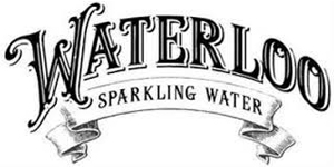 TEDxSanAantonio Fall 2018 THINKER Sponsor: Waterloo Sparkling Water