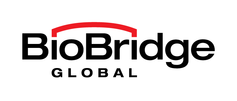 TEDxSanAantonio Fall 208 SUPPORTER Sponsor: BioBridge Global