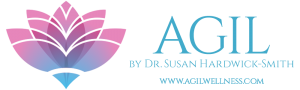 AGIL by Dr. Susan Hardwick-Smith