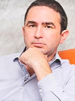 Ignacio Guzmán