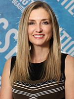 Renee Garvens